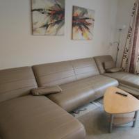 ProFair Apartments&Rooms