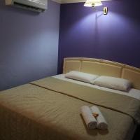 Budget Motel Langkawi