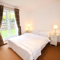 Maida Vale Suite