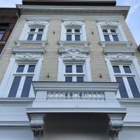 Vaals - Aachen Apartaments
