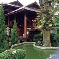 Bara Resort