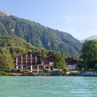 Seehotel Bönigen