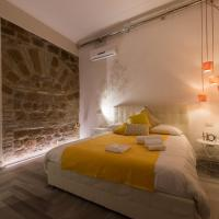 Tirso SessantOtto Boutique Rooms