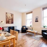 FG Apartment - Earls Court Road 5
