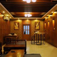 PimLanna Modern Chiang Mai