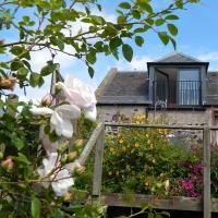 Plumtree Cottage
