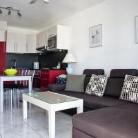Apartamento Puerto base Bahia Blanca