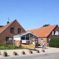 Ferienwohnungen Haus Steuerrad
