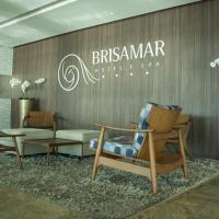 Brisamar Hotel & SPA São Luís