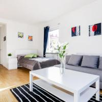 2 room apartment in Norrköping - Norralundsgatan 19 A