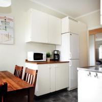 3 room apartment in Norrköping - Albrektsvägen 92