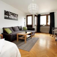2 room apartment in Norrköping - Källvindsgatan 29