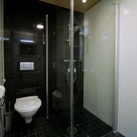 2 room apartment in Helsinki - Mikonkatu 11