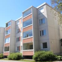 1 room apartment in Espoo - Ruorimiehenkatu 5