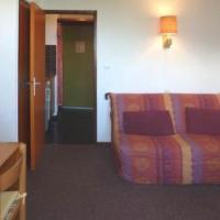 Apartment Le belvedere 3
