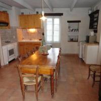 House Castelnau-montratier - 8 pers, 174 m2, 4/3