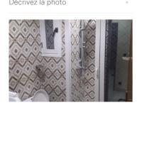 Mixta Appartement 27F02