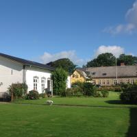 Bruhnsgård