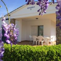 Villa Montserrat 2