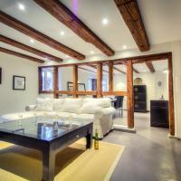 Sublime maison alsacienne entièrement rénovée