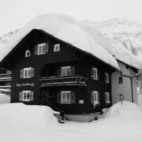 Haus Landbrugg
