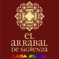 Hotel Rural el Arrabal Siguenza