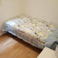 Apartamento centrico Tarragona