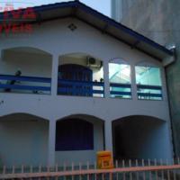 Casas 2 Quadras do Mar