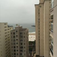 Apartamento Guaruja Pitangueiras