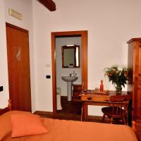 Bed and Breakfast Stefanutti