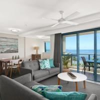 Cairns Oceanview 34