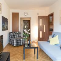 Apartament Old Town 2 by City Quality