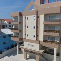 Ingleses Apart Hotel, Florianópolis - Promo Code Details