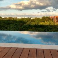 The Highline Tulum