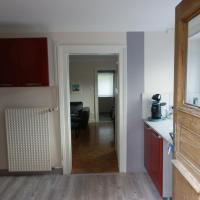 location t1 meublé
