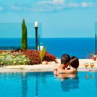 Villa  Velvet Breeze Superior Villa Opens in new window