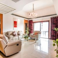 Changle Park Apartment