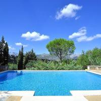 Villa Sa Costa Ullaró