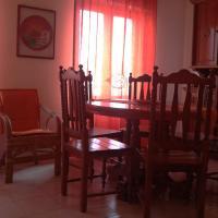 Casa Sardegna La Caletta