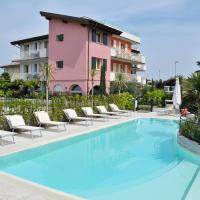 Acqua Resorts
