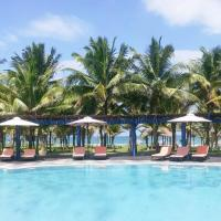 Le Belhamy Resort & Spa