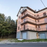 residence romania