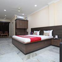 OYO 9608 Parbati Guest House