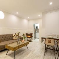 Sevilla Imperial Apartamentos, Seville - Promo Code Details