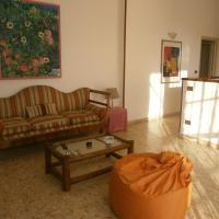 Appartamento MiraMonti
