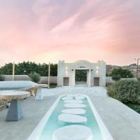 Apartments  Naxos Euphoria Suites Opens in new window