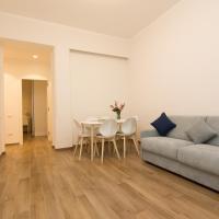 Salerno Prestige Apartment