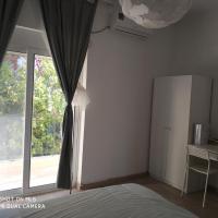 VAC Apartment