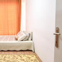 Şevval Apartment