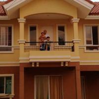 Palawan Guest House